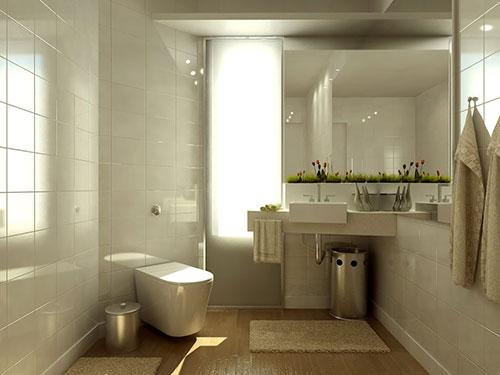 Badkamer Sanitair Karwei : Badkamer sanitair van gd cucine. retro kranen voor de badkamer with